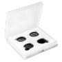 """Walimex""""pro Drohnenfilter Set DJI Mavic 2 Zoom"""""""