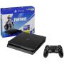 "Sony""PlayStation 4 Slim 500GB Fortnite Neo Versa Bundle, Spielkonsole"""