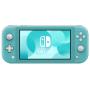 """Nintendo""""Switch Lite, Spielkonsole"""""""