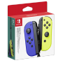 "Nintendo Switch""Joy-Con 2er-Set, Bewegungssteuerung"""
