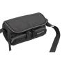 "Sony""LCS-U5 Tasche"""
