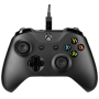 "Xb-one ""Xbox One Wired Controller (xbox One/pc) [DE-Version]"""