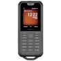 """Nokia""""800 Tough, Handy"""""""