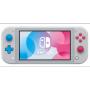 """Nintendo""""Switch Lite Zacian & Zamazenta Edition"""""""