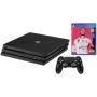 "Sony""Playstation 4 Pro 1TB schwarz inkl. FIFA 20"""