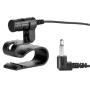 """Sony""""XA-MC10 externes Auto Freisprechmikrofon"""""""