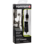 "Tomtom""USB-Autoladegerät"""