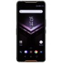 """Asus Retail""""ASUS ROG Phone (ZS600KL) 6"""" 8GB/128GB+100GB GD/12MP/Oreo Android"""""""