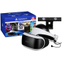 "Ps4 ""Ps4 Vr Mega Pack 2 Cuh-zvr2 Inkl. 5 Games Skyrim, Astro Bot, Worlds, Re7, Ebgolf [DE-Version]"""
