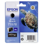 "Epson ""Tinte BK matt C13T15784010 [EURO-Version]"""