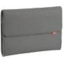 "Lenovo""Yoga Smart Tab Sleeve"""