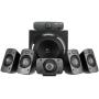 """Logitech""""Z-906 5.1-Surround-Sound-Lautsprechersystem (THX-Surround-Sound)"""""""