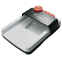 "Fantec""FANTEC HDD Sneaker USB 3.0 Docking"""