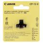 """Canon""""CP-13 II"""""""