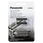 """Panasonic""""WES9013 Scherkopf"""""""