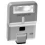 """Olympus""""FL-300R"""""""
