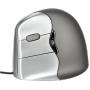 """Evoluent Vertical Mouse 4 Left""""VerticalMouse 4 USB Linkshänder"""""""