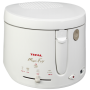 """Tefal""""Maxi-Fry mit Timer, Fritteuse"""""""