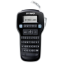 """Dymo""""LabelManager 160"""""""