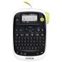 """Epson""""LabelWorks LW-400 Etikettendrucker C51CB70040 (Thermotransfer, 6mm/ Sekunde, Rolle 1,8 cm, 180 dpi)"""""""