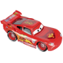 "Toymarket""Dickie 203089501 - Cars 2: Rc Lightning Mcqueen, Rot"""
