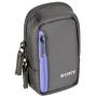 "Sony""LCS-CS2, Tasche"""