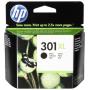 """Hewlett Packard""""HP CH 563 EE Tintenpatrone schwarz No. 301 XL [EURO-Version]"""""""