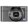 "Sony""Cyber-shot DSC-RX100, Digitalkamera"""