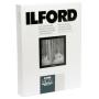 """Ilford""""1x100 Ilford MG IV RC 44M 10x15"""""""