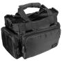 """Canon""""SC-2000 Tasche"""""""