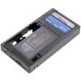 """Hama""""Videokassetten Adapter VHS-C / VHS"""""""