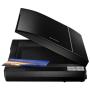 "Epson""Perfection V370 Photo Flachbettscanner (A4, USB)"""