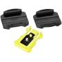 """Sony""""VCT-AM1 Klebehalterung Action Cam"""""""