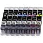 "Canon""CLI-42 8inks Multi Pack [EURO-Version]"""