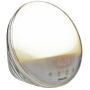 "Philips ""HF3520/01 Wake-up Light mit Radio Sonnenlicht Wecker"""