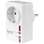 "Avm""FRITZ DECT 200 Smart Home intelligente Steckdose"""