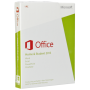 "Microsoft Office Home And Student 2013 - 1pc (product Key Ca ""Office 2013 Home & Student (PKC) (79G-03604) [DE-Version]"""