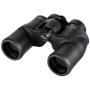 """Nikon""""Aculon A211 8x42"""""""