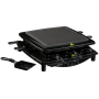 "Steba ""RC 3 Plus Raclette"""