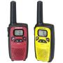 """Amplicom""""Audioline PMR 16"""""""