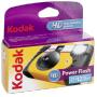 """Kodak""""Power Flash 27+12"""""""
