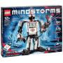 """LEGO""""31313 MINDSTORMS EV3"""""""
