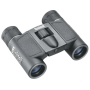 """Bushnell""""PowerView 8x21"""""""