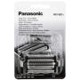 "Panasonic ""WES 9032 Y1361"""