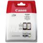 "Canon""PG-545 / CL-546 Multi Pack [EURO-Version]"""