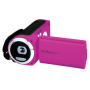 "Easypix""DVC5227 Flash pink"""