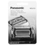 "Panasonic""WES 9173 Y1361"""