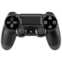 "Sony""Sony [accessori Games] Playstation 4 - Controller Dualshock 4 Wireless, J"""