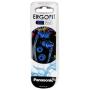 """Panasonic""""RP-HJE 125 E-A blau"""""""