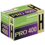 "Fujifilm""1 Fujifilm Pro 400 H 135/36"""